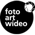 Wideofilmowanie Białystok - Film i Fotografia ślubna